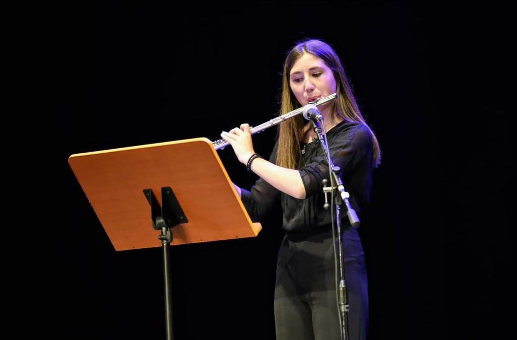 Aurora Salvetti
